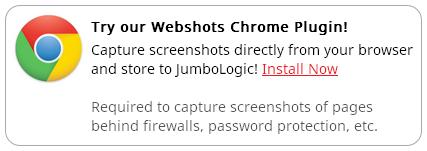 webshot3