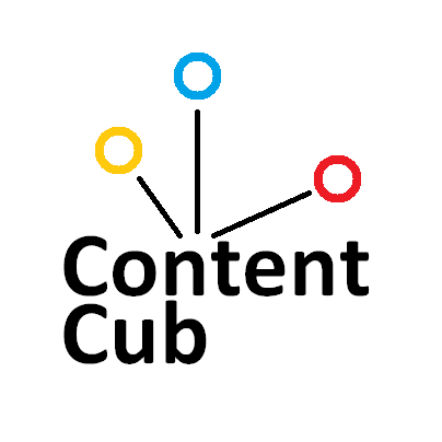 contentcublogo