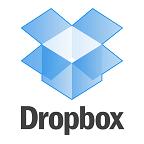 dropbox logo